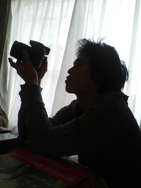 20071116145421.jpg