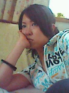 20080523131641.jpg