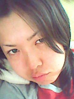 20080527163414.jpg